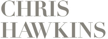 Chris Hawkins Jewellery
